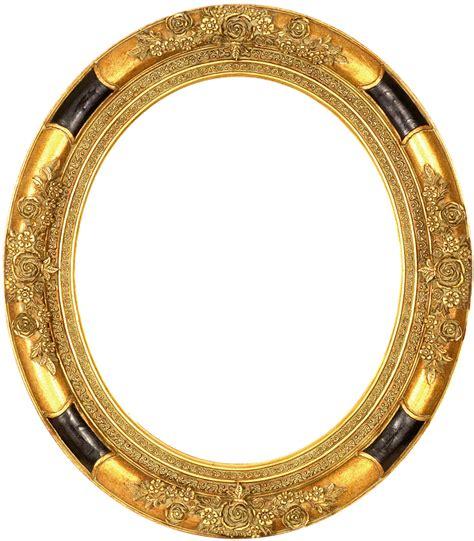 Free illustration: Frame, Gold, Embossed, Antique   Free Image on Pixabay   1978734