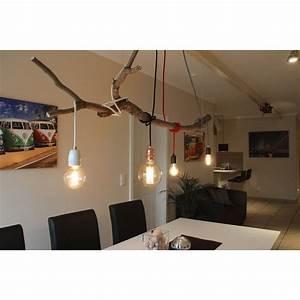 E27 Fassung Metall : textilkabel dunkelgr n mit e27 fassung metall kupfer kaufen 26 95 ~ Orissabook.com Haus und Dekorationen