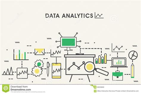 Flat Illustration For Business Data Analytics Stock. Criminology Graduate Programs. Physician Executive Recruiters. Holistic Health Psychology Selling Your House. Va Home Loan Eligibility Calculator. Top Health And Wellness Companies. Direct Tv Oxygen Channel Flight Travel Times. Weidenhammer Systems Corporation. Xlerator Hand Dryer Canada Kpbs Car Donation