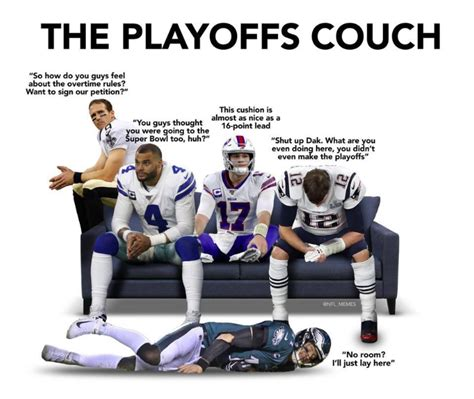ravens titans memes   playoff loss sports