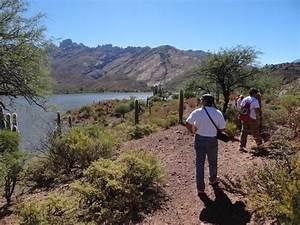 Foto de Laguna de Brealito, Seclantás: llegando a la laguna con el guia local TripAdvisor