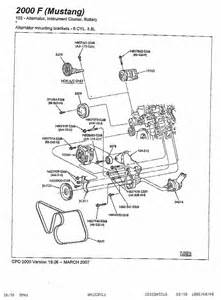 similiar 2002 mustang v6 exhaust layout keywords s10 vacuum diagram together 2001 ford windstar fuse box diagram