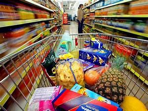 Einkaufen In Luxemburg : einkaufen bis mitternacht in s dbaden geht das kaum wirtschaft badische zeitung ~ Eleganceandgraceweddings.com Haus und Dekorationen