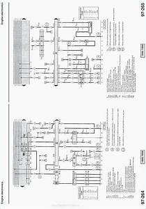 2001 Vw Cabrio Fuse Box Diagram  U2022 Wiring Diagram For Free