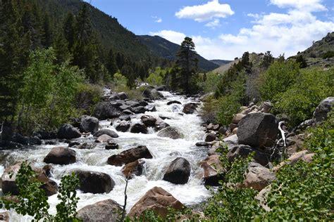 sinks sp wyoming jason s travels 187 hiking