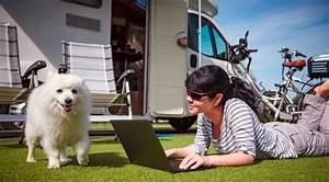Wlan Im Wohnmobil : lte wifi camping internet f r campingplatz caravan ~ Jslefanu.com Haus und Dekorationen