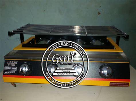 alat pemanggang sosis bakar mesin pemanggang sosis bakar toko alat mesin usaha