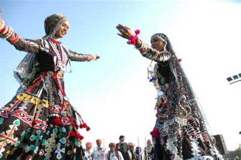 Pushkar Camel Festival Background by Information About Pushkar Festival Pushkar Festival 2019 Date