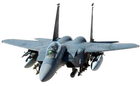 Military – rogersonaircraftequipmentgroup.com