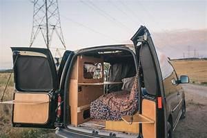 Vw Caddy Camper Kaufen : vw caddy camper conversion imgur pinteres ~ Kayakingforconservation.com Haus und Dekorationen