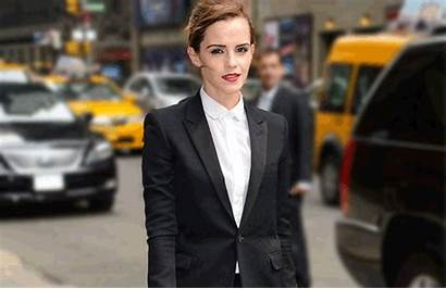 Tuxedo Wear Ladies Tux Formal Womens Watson