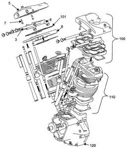 similiar harley davidson engine exploded view keywords harley davidson wiring diagram get image about wiring diagram