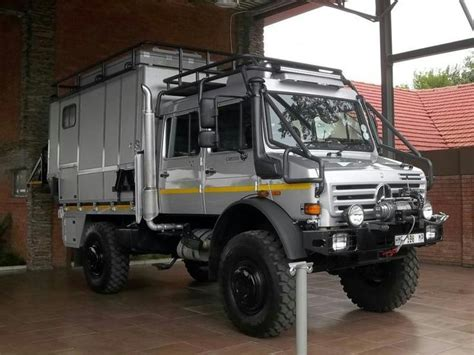 Unimog Cer For Sale by Best 25 Unimog For Sale Ideas On Mercedes