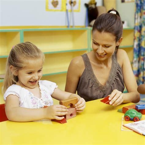 der beste kindergarten fuer ihr kind elternwissencom