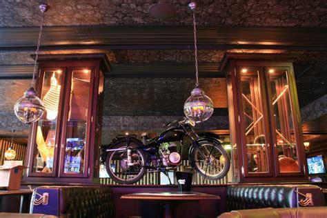 au bureau pontarlier brasserie pub au bureau tourisme en franche comte