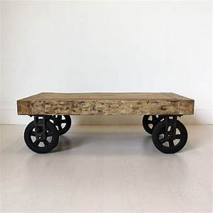 coffee table on wheels trendy simple small square coffee With square coffee table on wheels