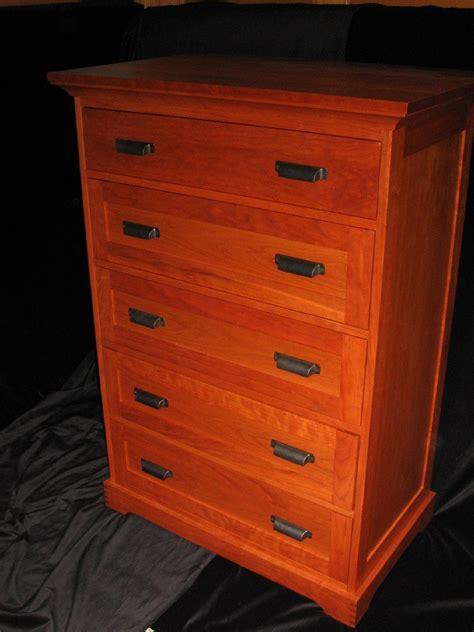 oltman custom woodcraft design