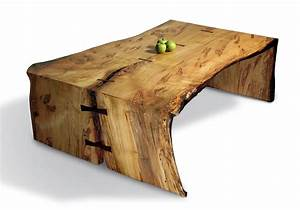 coffee table marvelous natural wood coffee tables With natural cut wood coffee table