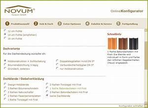 Elastizität Berechnen : carports online konfigurieren ~ Themetempest.com Abrechnung