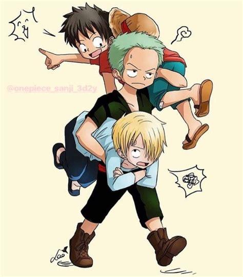 anime one piece facebook 25 b 228 sta id 233 erna om one piece anime p 229 pinterest