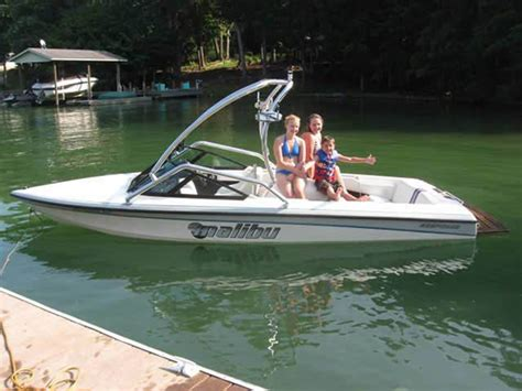 Malibu Boat Towers For Sale by Malibu Boat Towers Wakeboarding Accessories