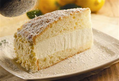 penny  penny olive garden lemon cream cake recipe