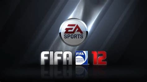 Fifa 11 system requirements lab wiki