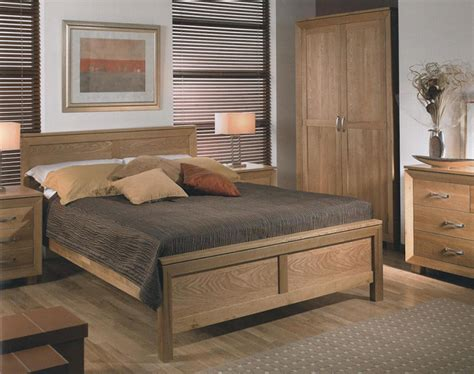 Bedroom Design Ideas With Oak Furniture by Symmetry Oak Bedroom Furniture Bedroom Shop Ltd