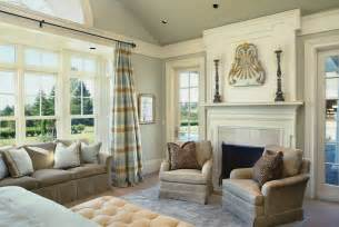 homes with 2 master suites nw of dreams