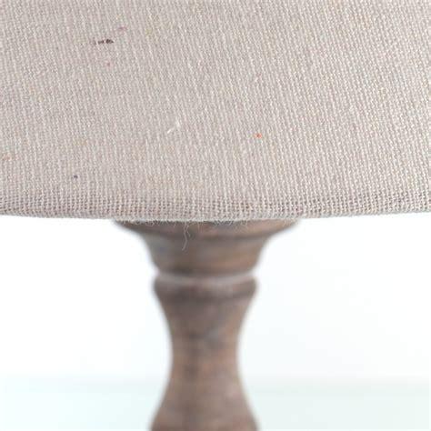 tavolo on line lada tavolo decapata francese mobili provenzali