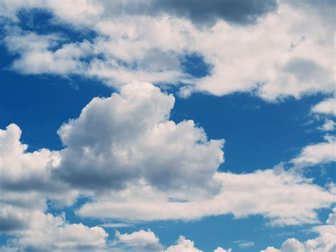 facts   cumulus clouds  freaking awesome