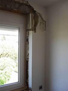 Fenster Kompriband Oder Schaum : laibung verputzen fensterforum auf ~ Lizthompson.info Haus und Dekorationen