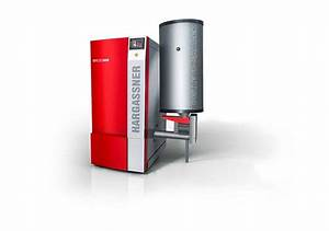 Wood Pellets  A Biomass Technology To Efficiently Power