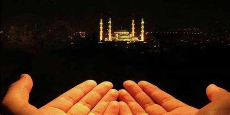 doa  muharram awal   akhir  mutiarapublic