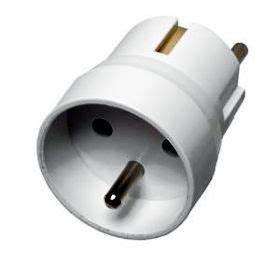 Prise Electrique Afrique Du Sud : adaptateur prise secteur rue des piles utilisez et ~ Dailycaller-alerts.com Idées de Décoration