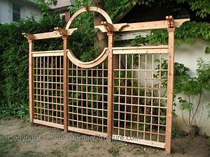 PDF Woodworking Plans Trellis Wooden Plans How to and DIY