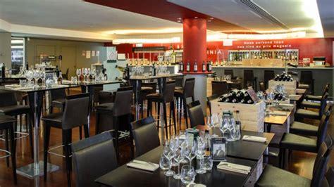 la cuisine de bernard madeleine lavinia madeleine in restaurant reviews menu and