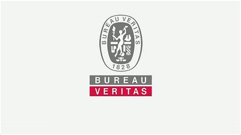 bureau veritas office bureau veritas vente de 10 9 des actions par wendel