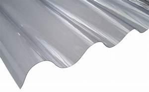 anti mousse toiture brico depot top chantier extrieur With porte d entrée pvc avec produit contre la moisissure salle de bain
