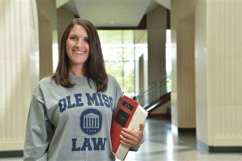 Why Ole Miss Law?  The University Of Mississippi School. Depression Treatment Centers In Florida. Education For Financial Advisor. Automotive Mailing List Kids Health Insurance. Effective Treatment For Depression. Stanley Steemer Leesburg Fl Big Data Market. Attorney Fredericksburg Va Email List Broker. Collision Coverage Definition. How To Disable Bitdefender Cts Hotel Beijing