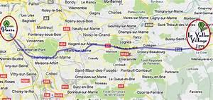 Meteo Marnes La Vallée : la vallee village marne la vallee france the starbucks ~ Farleysfitness.com Idées de Décoration