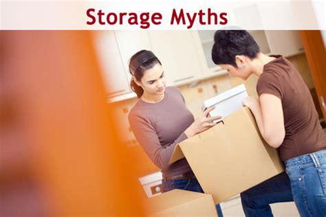 storage myths  bonita springs fl