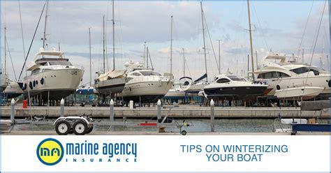 Yamaha Boat Motor Winterization by How To Winterize Your Boat Motor Impremedia Net