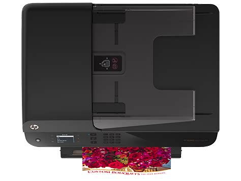 .feature software and driver for hp deskjet ink advantage 4645 this download package contains the full software solution for mac os x including all installation of additional printing software is not required. HP Deskjet Ink Advantage 4645 e-All-in-One Printer(B4L10B)| HP® India