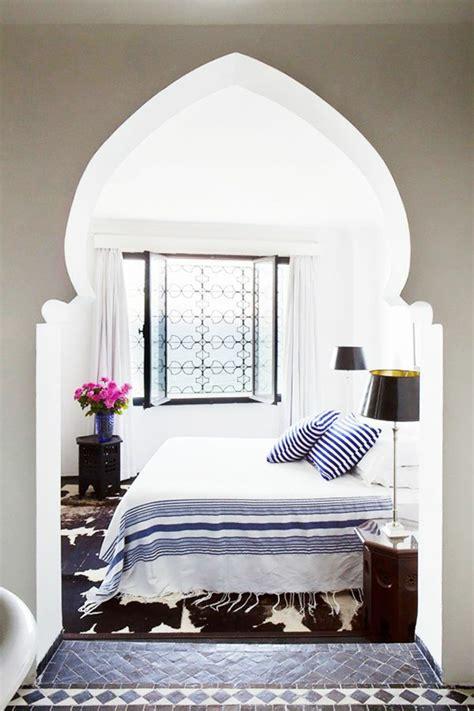 comment décorer une chambre à coucher adulte charmant comment decorer une chambre a coucher adulte 5