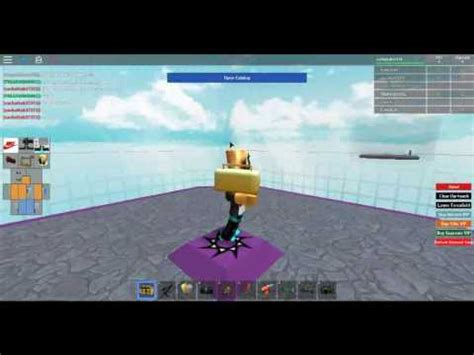 top roblox id codes youtube