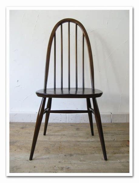 quaker stoelen 39 beste afbeeldingen van for the home voor het huis