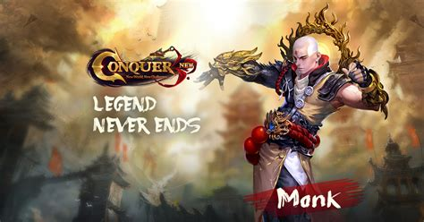 client  conquer  pc  game