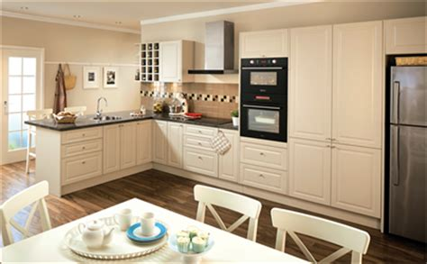 provincial kitchen cabinets kitchen kitchen renovations appliances at bunnings 3647