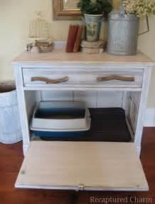 dresser transformations twelve ways to repurpose a dresser